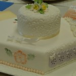dekorazia_torta2