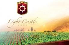 light_castle_winery