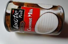 kokosovo_mlyako