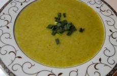 krem_supa_brokoli_i_kartofi