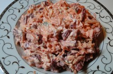 salata_s_bio_cherveno_cveklo