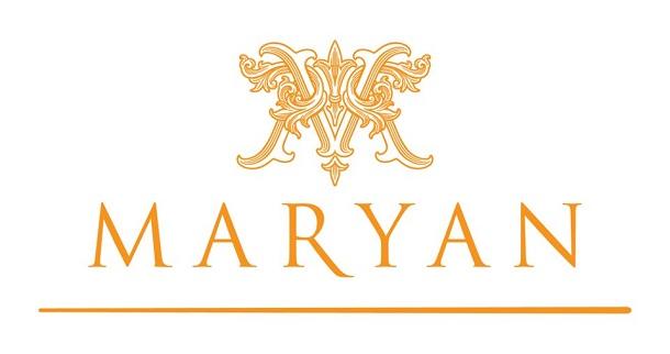 Maryan_winery