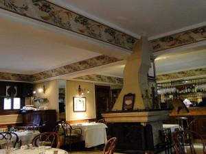 restaurant_hebros_plovdiv