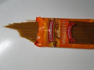 palnozarnesti_spaghetti