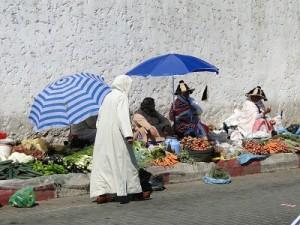 marokanski_pazar