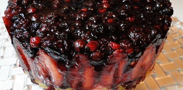cheesecake_s_Yagodi_i_gorski_plodove_recepta