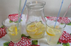 domashna_limonada_s_med