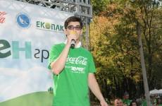 Aleksandar_Kadiev_moiat_zelen_grad