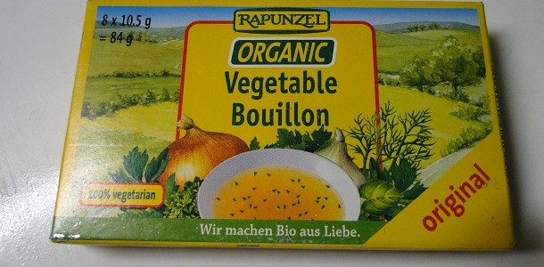 bio_bulion_rapunzel