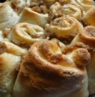 recepta_za_milinki_s_kiselo_mlyako