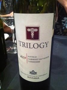 vino_triology_rybaiyat