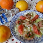 salata-sas-siomga-i-dresing-s-vodka-absolut
