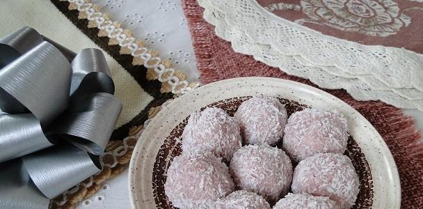 bonboni-s-malini