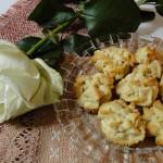 roshavi-masleni-sladki-s-dah-na-limon