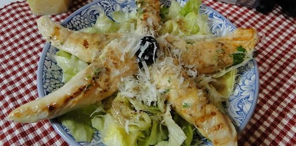salata-s-aisberg-pile-i-parmezan