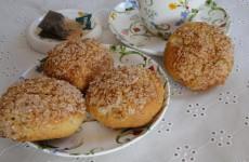 velikdenski-sladki-s-orehi