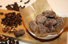 печени-орехи-с-кафе-и-канела