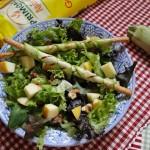 liatna-salata