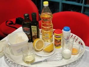 produkti-za-margarin