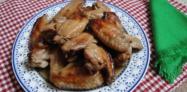 пилешки-крилца-със-соев-сос-в-плик