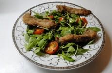 salata-s-pateshko-bonfile-i-frenska-lesta