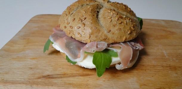 сандвич-лидл