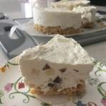 domashna-sladoledena-torta-2