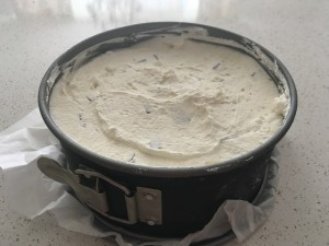 torta-sladoled