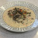 супа-агнешки-набор