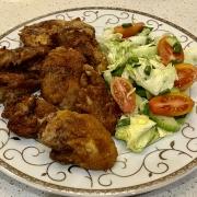 панирани-пилешки-дробчета