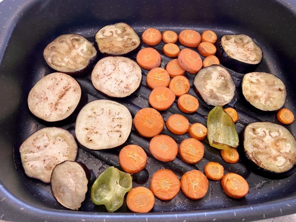 зеленчуци-в-тава
