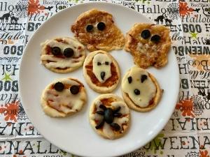 идея-за-хелоуин-закуска
