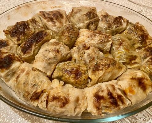 рецепта-за-зелеви-сарми-с-кайма-и-ориз