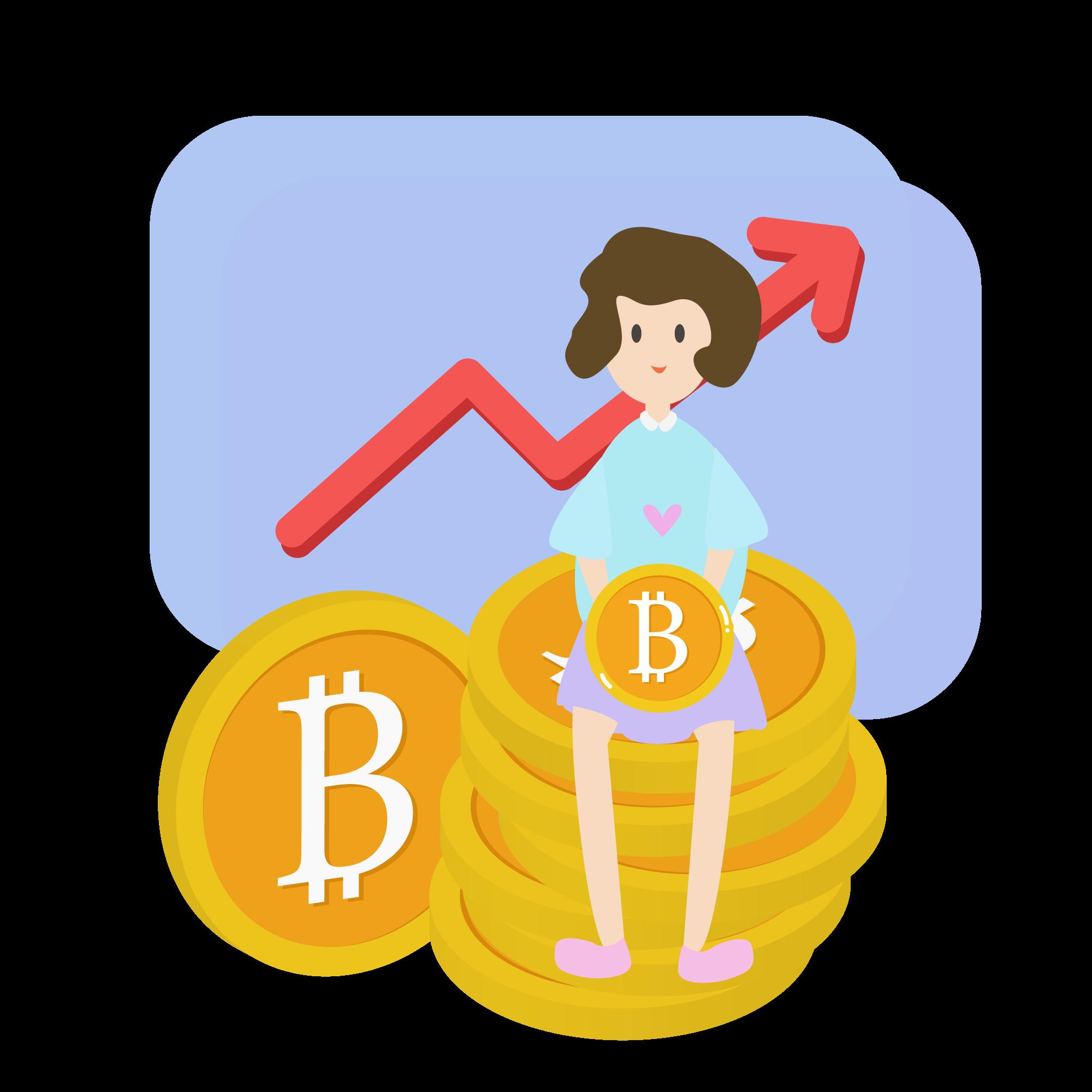 Как да си купим криптовалути?