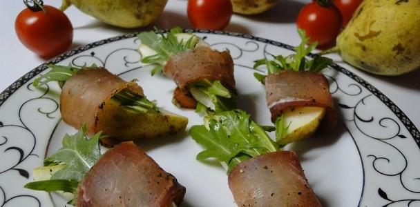 appetizer_krusha_rukola_ribiza_svinska