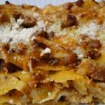 lasagna_gauda_tikvichki_panceta