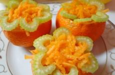 oranjeva_vitaminozna_salata