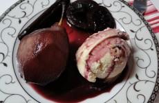 piyani_krushi_s_karamelov_sladoled