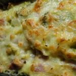 brokoli_s_shunka_i_kartofeno_pjure_na_furna
