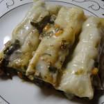 cannelloni_sas_zelenini_i_kaima