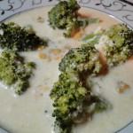 supa_sas_sirena_i_brokoli