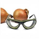 onion_goggles