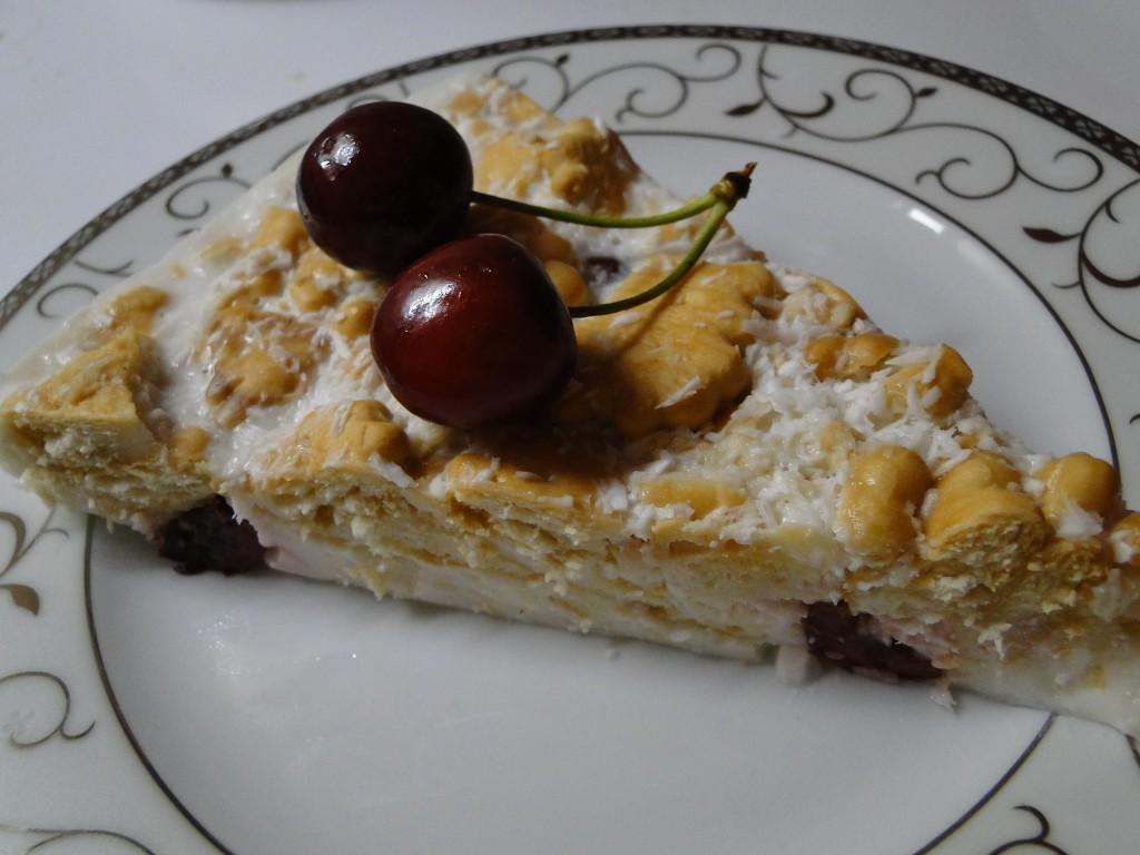 parche_kokosova_torta_s_chereshi