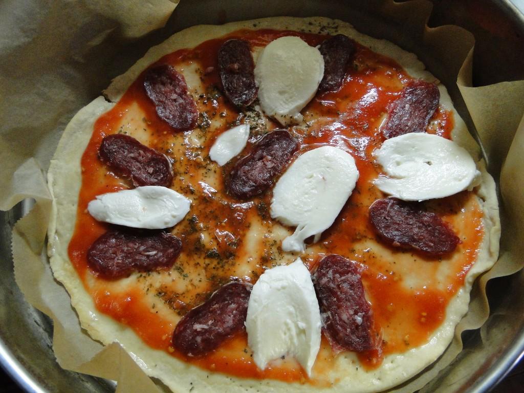 pizza_s_mozarela_i_longanisa
