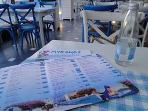 mikonos_varna_menu