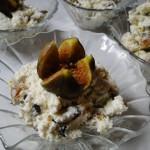 leten_desert_sas_smokini_i_shokoladov_chips
