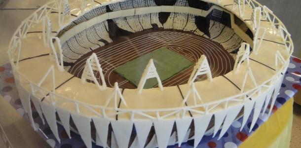 olimipiiski_stadion_shokolad