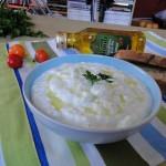 salata_dzadziki