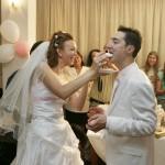 svatbena_torta