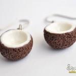 Coconuts_earrings3